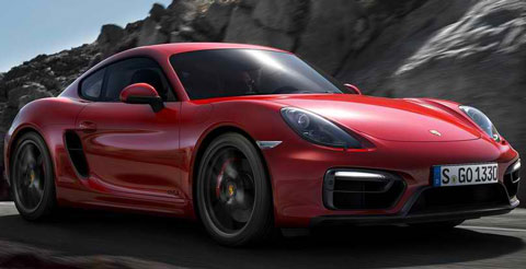 2015-Porsche-Cayman-GTS-red-is-cool-A
