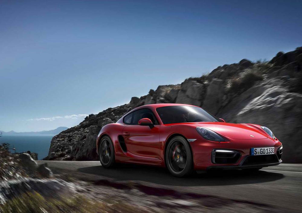 2015 porsche cayman gts price 0 60 mph time. Black Bedroom Furniture Sets. Home Design Ideas