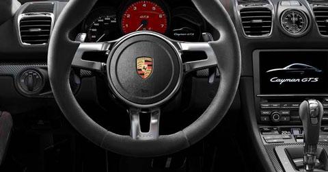2015-Porsche-Cayman-GTS-simplicity-D