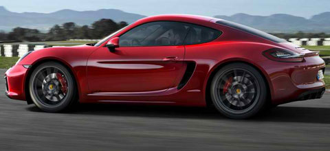 2015-Porsche-Cayman-GTS-through-the-chicane-B