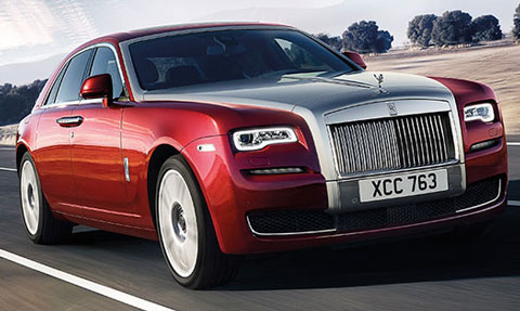 2015-Rolls-Royce-Ghost-Series-II-country-side-C