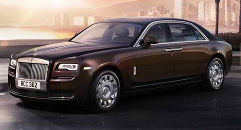 2015-Rolls-Royce-Ghost-Series-II-extended-wheelbase-A
