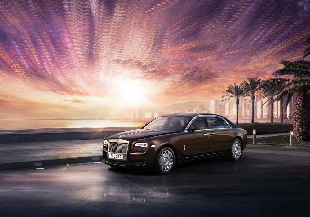 2015 rolls royce ghost series ii price 0 60 mph time. Black Bedroom Furniture Sets. Home Design Ideas