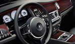 2015-Rolls-Royce-Ghost-Series-II-interior-2