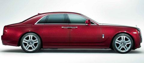 2015-Rolls-Royce-Ghost-Series-II-standard-wheelbase-B