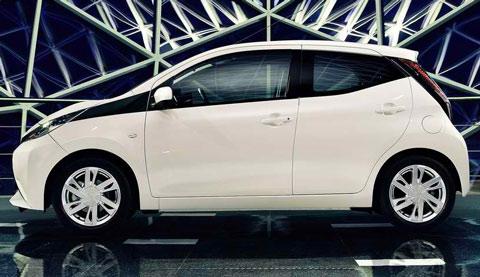 2015-Toyota-Aygo-anywhere-B
