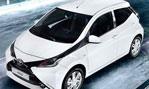 2015-Toyota-Aygo-refrigirator-white-1