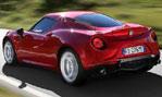 2014-Alfa-Romeo-4C-downhill-racer-3