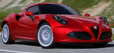 2014-Alfa-Romeo-4C-pikes-challenger-B