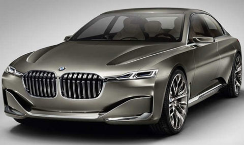 2014-BMW-Vision-Future-Luxury-Concept-studio-A