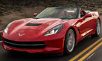 2014-Chevrolet-Corvette-C7-Stingray-Convertible-in-red-3