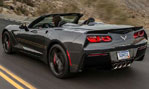 2014-Chevrolet-Corvette-C7-Stingray-Convertible-on-the-15-1