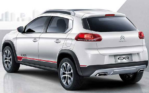 2014-Citroen-C-XR-Concept-stages-B