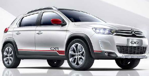 2014-Citroen-C-XR-Concept-staging-A