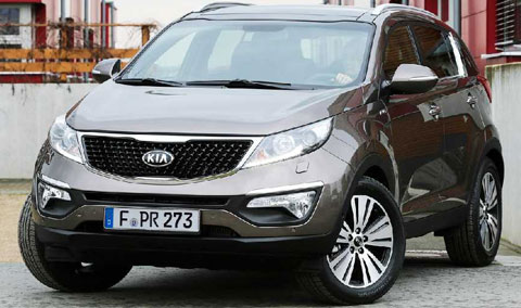 2014-Kia-Sportage-beachside-A