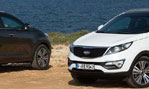 2014-Kia-Sportage-pick-which-1