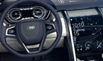 2014-Land-Rover-Discovery-Vision-Concept-bells-1