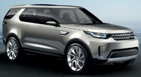 2014-Land-Rover-Discovery-Vision-Concept-city-view-A