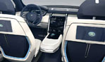 2014-Land-Rover-Discovery-Vision-Concept-whistles-2