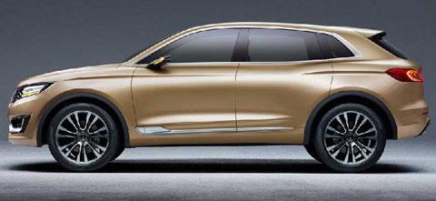 2014-Lincoln-MKX-Concept-studio-B