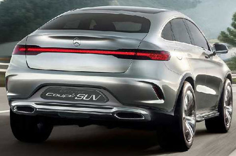 2014-Mercedes-Benz-Coupe-SUV-Concept-about-time-C