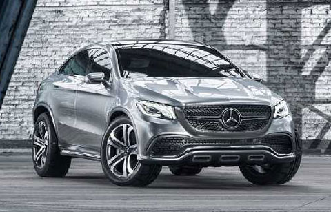 2014-Mercedes-Benz-Coupe-SUV-Concept-nice-A