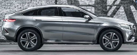 2014-Mercedes-Benz-Coupe-SUV-Concept-really-B