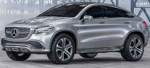 2014-Mercedes-Benz-Coupe-SUV-Concept-working-D