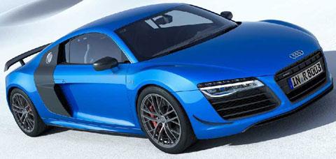 2015-Audi-R8-LMX-contender-A