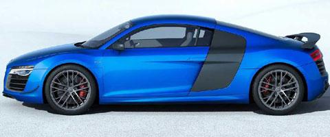 2015-Audi-R8-LMX-ss-minnow-B