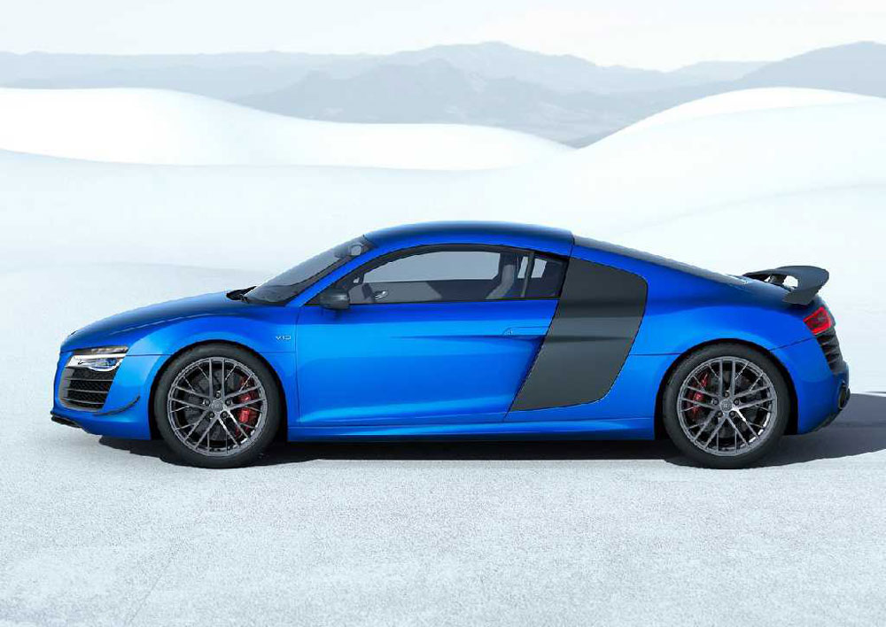 2015 audi r8 lmx review mpg price. Black Bedroom Furniture Sets. Home Design Ideas