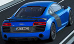 2015-Audi-R8-LMX-staying-in-lane-3