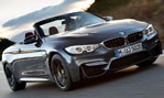 2015-BMW-M4-Convertible-corner-1