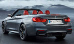 2015-BMW-M4-Convertible-pied-piper-2