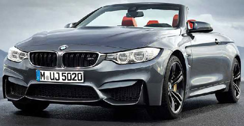 2015-BMW-M4-Convertible-storm-clouds-A