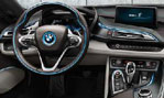 2015-BMW-i8-cockpit-2