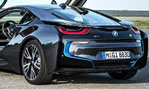 2015-BMW-i8-come-on-3