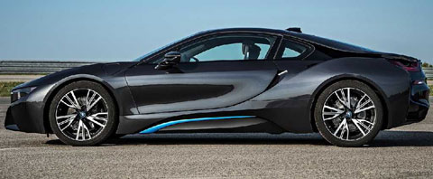 2015-BMW-i8--simplified-B