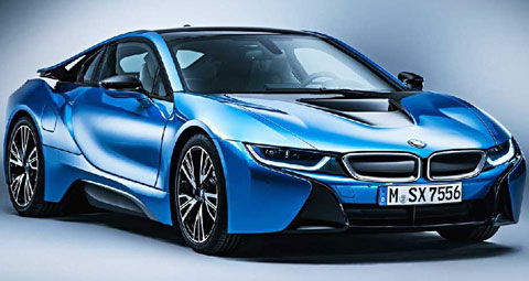 2015-BMW-i8-studio-closed-A