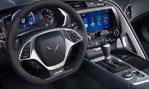 2015-Chevrolet-Corvette-Z06-Convertible-inside-1