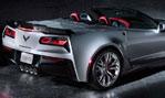 2015-Chevrolet-Corvette-Z06-Convertible-shadows-3