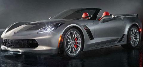 2015-Chevrolet-Corvette-Z06-Convertible-studio-A
