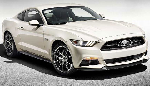 2015-Ford-Mustang-50-Year-Limited-Edition-eleanors-younger-sis-A