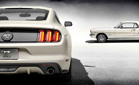 2015-Ford-Mustang-50-Year-Limited-Edition-pony-up-B