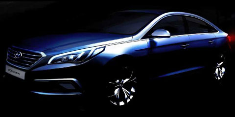 2015-Hyundai-Sonata-emergence-A