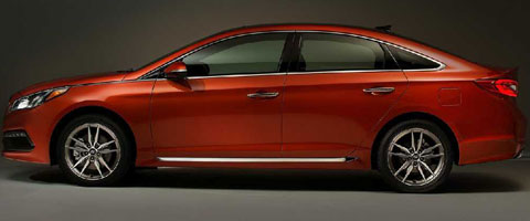 2015-Hyundai-Sonata-long-B