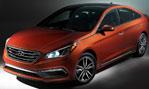 2015-Hyundai-Sonata-profile-1