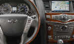 2015-Infiniti-QX80-shifty-1