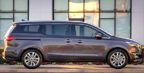 2015-Kia-Sedona-typical-B