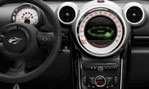 2015-Mini-Countryman-Interior-3